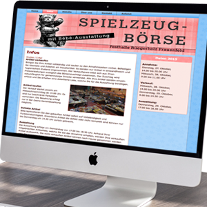 spielzeugboerse-kl_1421086706.png